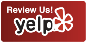 appliance-repair-yelp